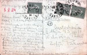 list-47