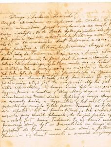 list janki z ruszczykowskich karasiewicz 1a