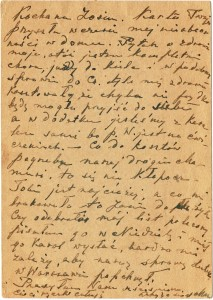 list marii z ruszczykowskich bellon 1a