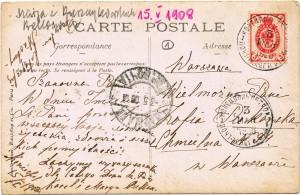 list marii z ruszczykowskich bellon 4a