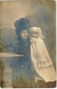 list marii z ruszczykowskich bellon 4b