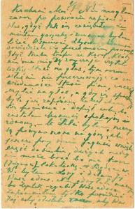list marii z ruszczykowskich bellon 8b