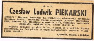nekrolog-czeslawa