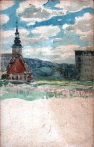 panoramka