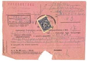 prokuratura umorzenie dochodzenia ws smierci zofii ze skrzyneckich ruszczykowskiej