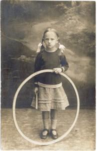 zofia rogozinska