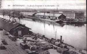 Dunkierka-list-48