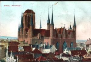 Gdansk-list-58