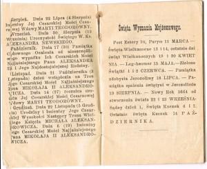 kalendarz 1903-6a