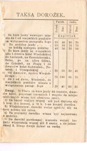 kalendarz 1903-7
