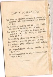 kalendarz 1903-8