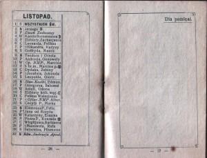 kalendarz1924-listopad