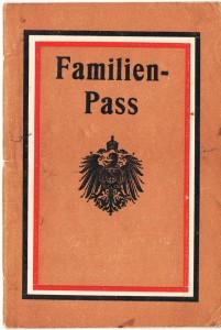 paszport rodzinny zosi i tadzia rogozinskich 01