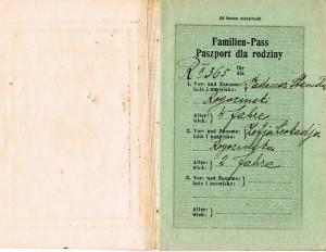 paszport rodzinny zosi i tadzia rogozinskich 02