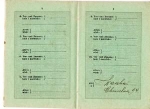 paszport rodzinny zosi i tadzia rogozinskich 03