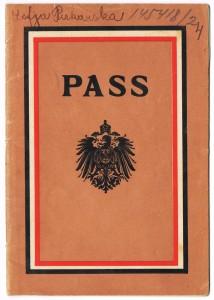 paszport zofii ze stalskich piekarskiej 01