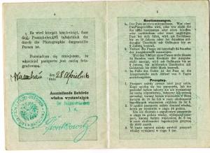 paszport zofii ze stalskich piekarskiej 04