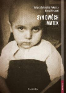 syn-dwoch-matek_1000