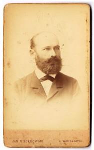 franciszek gorczycki powstaniec 1863 brat stansislawy anny sabiny syn jozefa faustyna