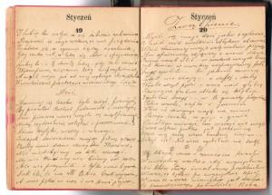 notatnik11a