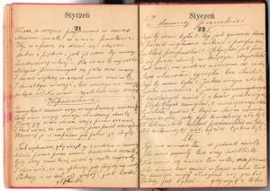 notatnik12a