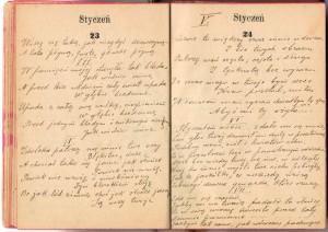 notatnik13a