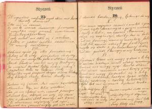 notatnik14a