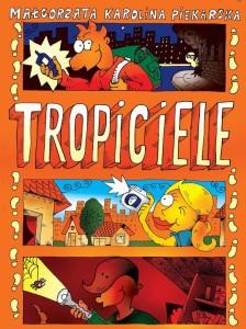 tropi2