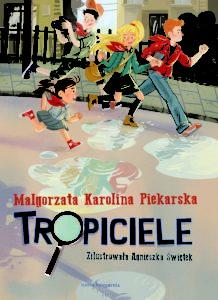 tropiciele_d