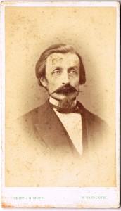 ursyn maleszewski sedzia sadu najwyzszego w warszawie zm 1885