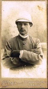waclaw ruszczykowski