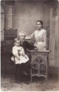 10-stasia bellon z dziadkiem
