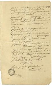 akt urodzenia julian ruszczykowski03