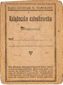 kasa chorych 01