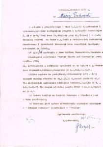 kurmanowa3