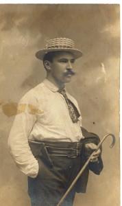 stanisław wegierkiewicz