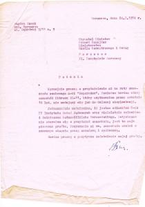 pismo-bogdana-do-ministerstwa