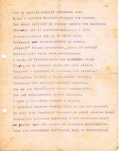 wiersz pradziadka o skautach3