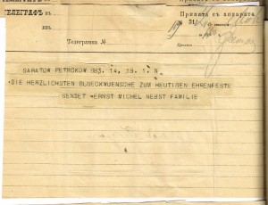 telegram slubny 17b