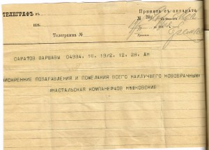 telegram slubny 18b