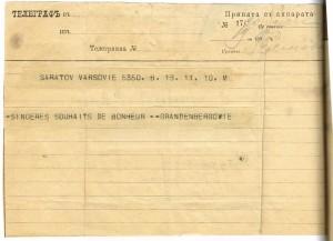 telegram slubny 26b