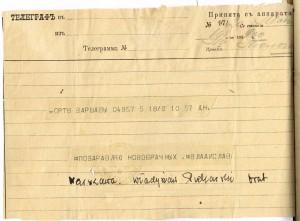 telegram slubny 2b