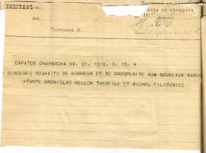 telegram slubny 6b