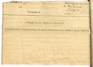 telegram slubny 7b
