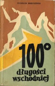 mioduszewski - 100