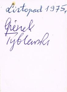 eugeniusz tyblewski2