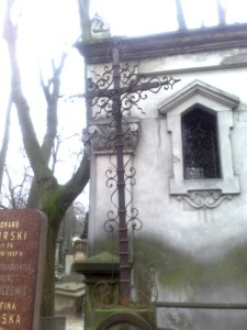 dobosiewicz3