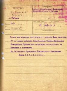 telegram czelokajewa
