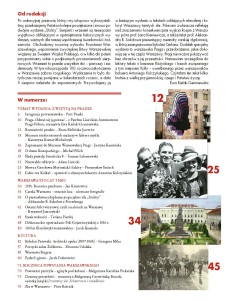 Stolica_09-2015_Page_03-1