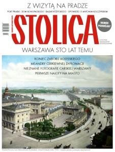 Stolica_09-2015_okladka